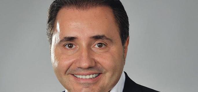 Cristian Rizea, fost deputat PSD (Sursa foto: Facebook)