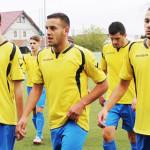 FOTBAL: Jucătorii de la FC Aninoasa reiau antrenamentele pe 11 ianuari...