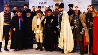 Sursa foto: arhiepiscopiabzvn.ro