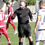 ANCHETĂ: Lista dâmbovițenilor care ar fi trucat meciuri în Turcia şi C...