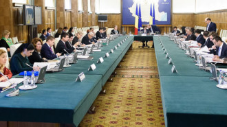 Sursa foto: gov.ro