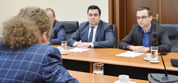 Sursa foto: dialogcivic.gov.ro