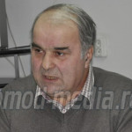 PROCEDURĂ: Paşii de urmat pentru a obţine ajutorul de 3.000 de euro pe...