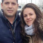 FOTBAL FEMININ: CSȘ Târgoviște a transferat-o pe Nicoleta Barbos