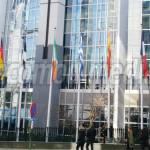 BUCUREŞTI: Consultare publică privind viitorul Europei