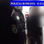 VIDEO: Românul care a furat diamante la Paris a fost prins de poliţişt...