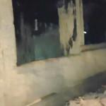 VIDEO: Oamenii străzii din Târgovişte refuză să meargă în centrele soc...