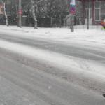 PRAHOVA: Bărbat de 72 de ani, prins pentru a noua oară conducând fără ...