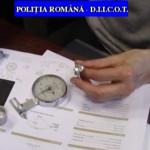 VIDEO: Inelul de 1,8 milioane de euro, furat din Paris, a fost predat ...