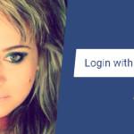 PSIHOLOG: Cum va arăta lumea când Facebook va dispărea?