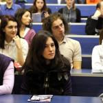 BREXIT: Românii vor putea studia ca şi până în 2016 la universităţile ...