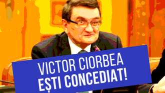 victor-ciorbea-petitie