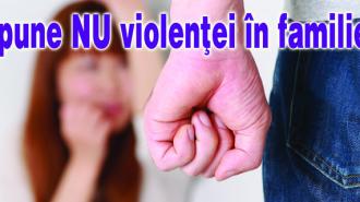 violenta-familie