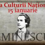 """PRAHOVA: Programul de activităţi prilejuite de """"Ziua Culturii Naţ..."""