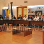TÂRGOVIŞTE: Consiliul Local a desemnat noul CA al SC EcoSal SA