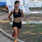 ATLETISM: Diana Ivăncescu va reprezenta România la Campionatul Balcani...