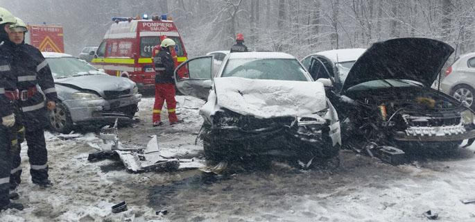 accident pucheni prahova 2