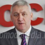 ŢUŢUIANU: Legea prevenţiei fiscale va fi adoptată până la 31 martie