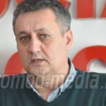REACŢIE: Secretarul executiv al PSD Dâmboviţa, despre criticii mitingu...