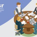 ANOSR: Proiectul privind funcţionarea Societăţilor Antreprenoriale Stu...