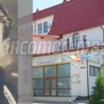 CONFERINŢĂ: Valeriu Gafencu, sfântul închisorilor. Intrarea este liber...