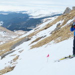 SCHI: Bucegi Winter Race, ediţia a VII-a, şi-a desemnat câştigătorii!