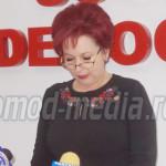 STRATEGIE: Deputata Carmen Holban, precizări privind eficientizarea re...