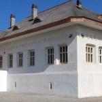 ATELIERE: Legende şi poveşti de mărţişor, la Muzeul Conacul Pană Filip...