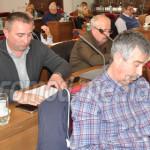 ŞEDINŢĂ: S-a căzut la pace în Consiliul Judeţean Dâmboviţa! Buget cont...