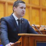 INTERPELARE: Sala Sporturilor din Târgovişte are nevoie urgent de repa...