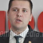 DÂMBOVIŢA: Parlamentarii susţin la Guvern proiectele judeţene de dezvo...