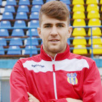 FOTBAL: Cosmin Negoescu a fost achiziționat de CSM Reșița