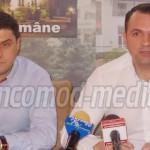 TÂRGOVIŞTE: Primăria a depus la Ministerul Dezvoltării proiecte de 59 ...