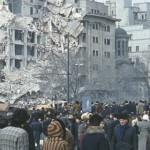 PRAHOVA: Exerciţiu de evacuare în caz de cutremur la Colegiul