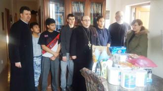 donatii arhiepiscopie 2