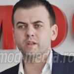 MITING: Preşedintele executiv al TSD Dâmboviţa cheamă tinerii în strad...
