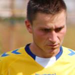 FOTBAL: FC Aninoasa s-a întărit cu Dănuț Enescu