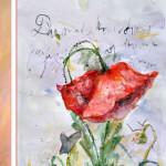 VERNISAJ: Exploraţi lumea fascinantă a florilor la Muzeul Judeţean Pra...