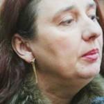 PROCES: Femeia care a atacat în instanţă Ordonanţa 14 a fost condamnat...