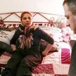 GEST: Arhiepiscopia Târgoviştei, sprijin financiar pentru o mamă ţintu...