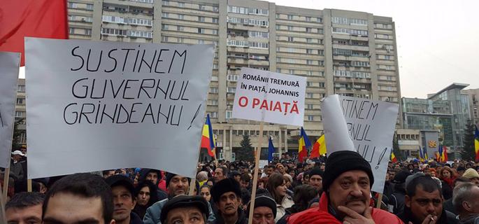 Sursa foto: www.bitpress.ro