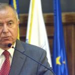 PRAHOVA: Olimpicii la română au fost puşi să-şi arate creativitatea, s...
