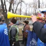 ARGEŞ: Conflict de muncă la Uzinele Dacia Mioveni