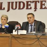 DÂMBOVIŢA: Primarii au experienţă şi determinare să acceseze fondurile...