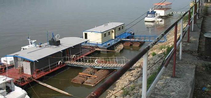 FOTO ARHIVĂ (Sursa: www.romaniaroute.ro)
