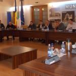 RECORD: Primăria Târgovişte are 62 de proiecte prin Programul Naţional...