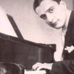 PLOIEŞTI: Pianistul de geniu Dinu Lipatti, omagiat la Muzeul Memorial ...