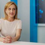 JOB-URI: Vodafone România creează 150 de locuri de muncă în Piteşti!