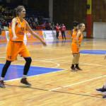 BASCHET: Sala Sporturilor din Târgoviște, gazdă a unui turneu semifina...