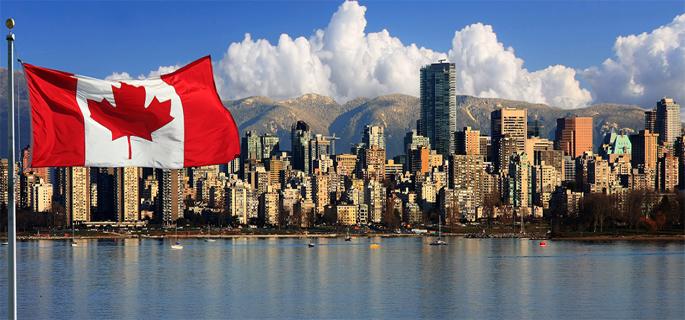 Sursa foto: amazonaws.com